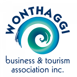 Wonthaggi Business Association