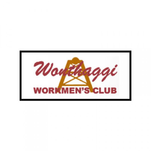 Wonthaggi Workmen's Club