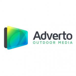 Adverto Outdoor Media
