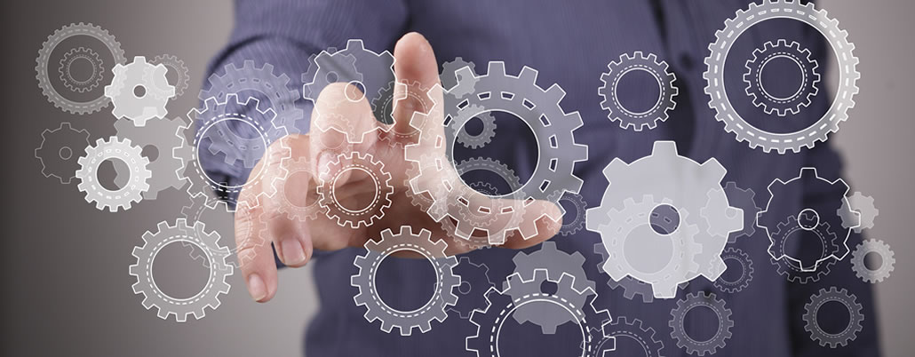 Web Design & Computer Repairs