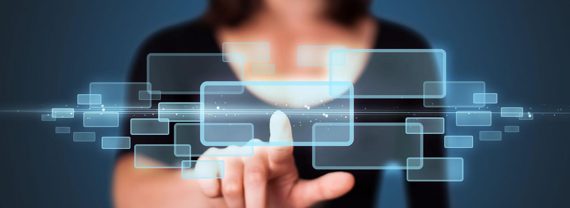 https://aldercomputerwebdesign.com.au/images/newslidetechwoman.jpg